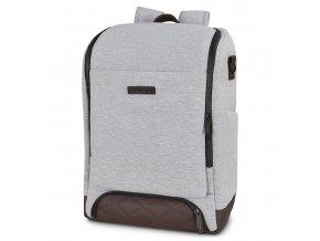 wickelrucksack backpack tour mineral 01 wickeltasche 01