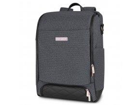 wickelrucksack backpack tour bubble 01 wickeltasche 01