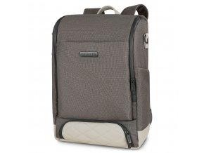 wickelrucksack backpack tour herb 01 wickeltasche 01