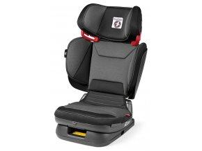 Viaggio2 3 Flex CrystalBlack