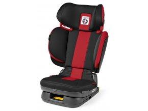 Viaggio2 3 Flex Monza