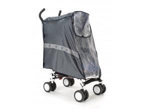 84041 rainsafe active designline produkt 02 72dpi
