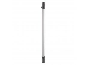 46051 easyfix produkt 01 72dpi