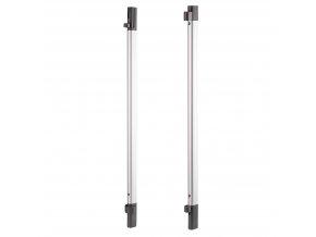 46051 easyfix produkt 03 72dpi