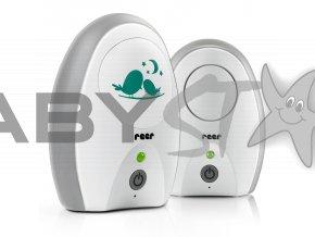 50040 neo digital babyphone produkt 01 72dpi 1