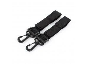 universal wickeltaschenbefestigung changing bag fixing black 01 wickeltasche
