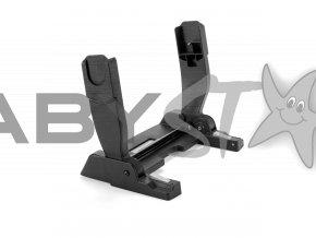 Adapter CarSeat 03