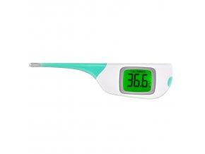98030 ColourTemp fieberthermometer produkt 01 72dpi