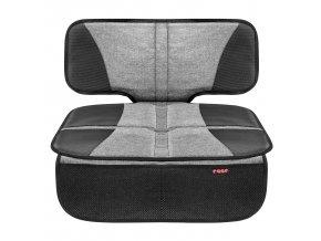 86061 travelKid protect autositz schutzunterlage produkt 01 web