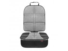 86071 travelKid maxiProtect autositz schutzunterlage produkt 01 web