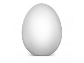 5258 Nachtlicht Ei freigestellt