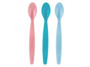 23012 magicspoon babyloeffel produkt 01 72dpi