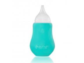 79112 soft&clean nasensauger produkt 01 72dpi
