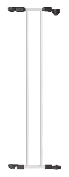 Reer Prodloužení MyGate 20 cm