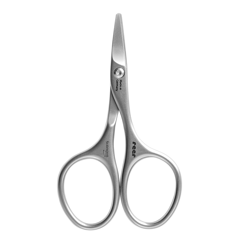 Reer Dětské nůžky Premium Care