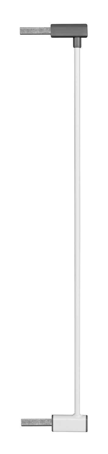 Reer Prodloužení 7 cm bílé