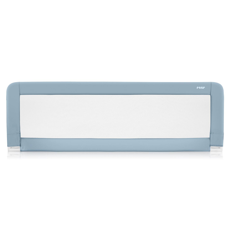 Reer Zábrana na postel 150cm blue/grey