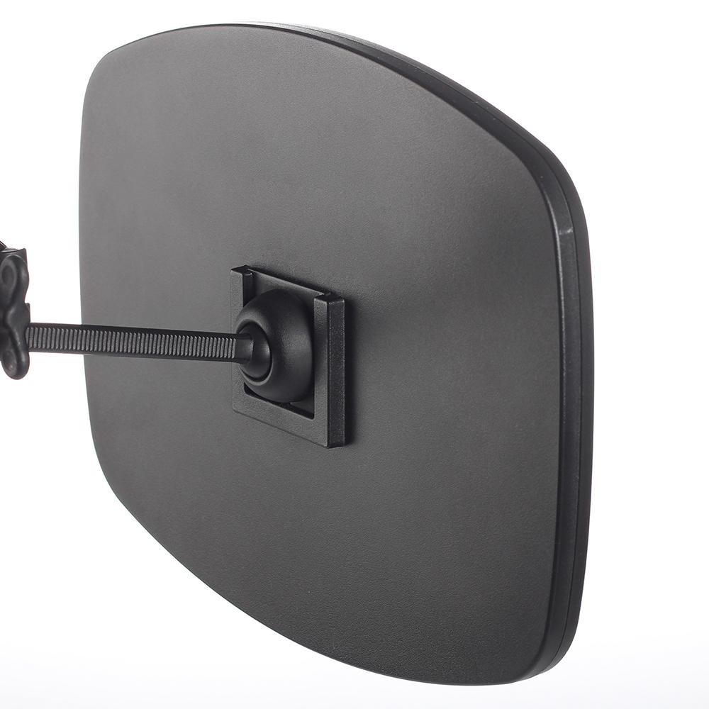 Reer Bezpečnostní zrcátko velké 24x19 cm