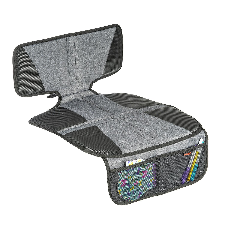 Reer Ochrana sedadla TravelKid Tidy