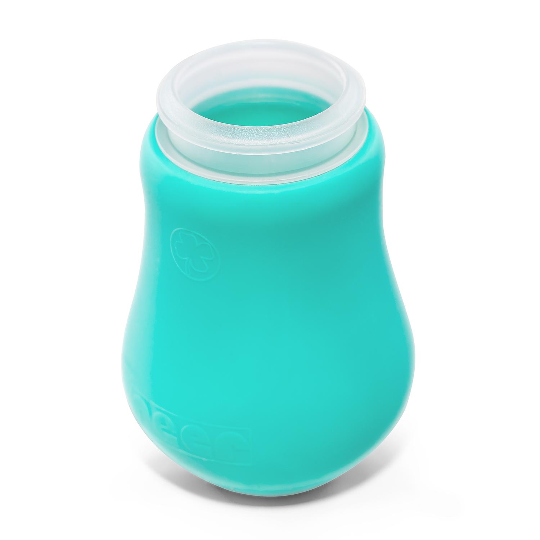 Reer Odsávačka nosu Soft & Clean