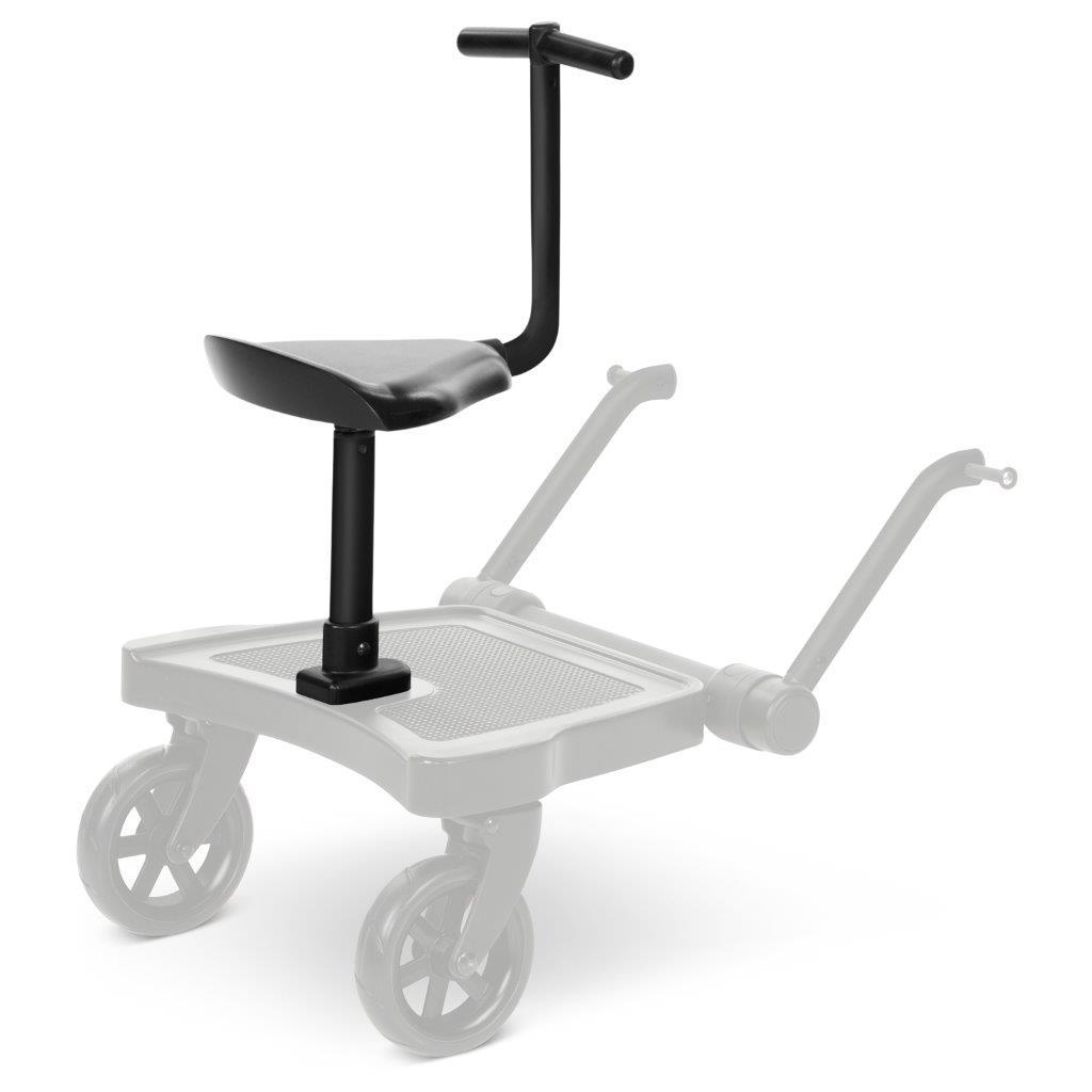 ABC Design Sedátko pro Kiddie Ride On 2 2021