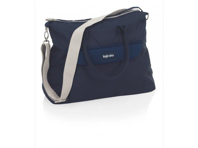Přebalovací taška Inglesina Trilogy Bag Marina