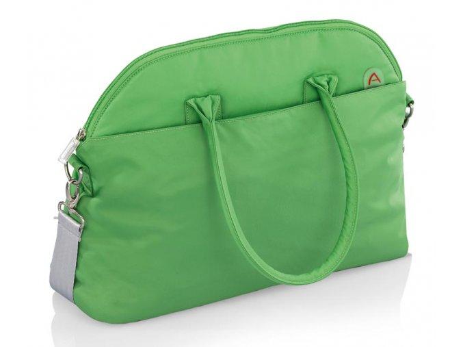 Přebalovací taška ke kočárku Inglesina Avio Lime