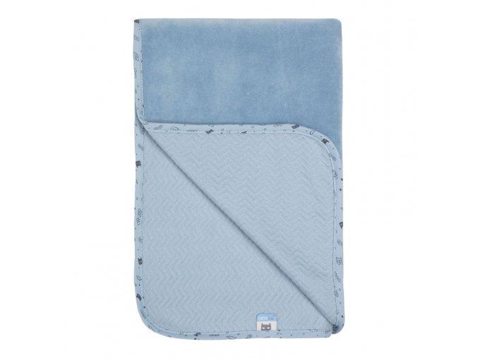 velikost-deky-je-75x100-je-vhodna-do-kocarku-a-mensi-postylky-nebo-kolebky