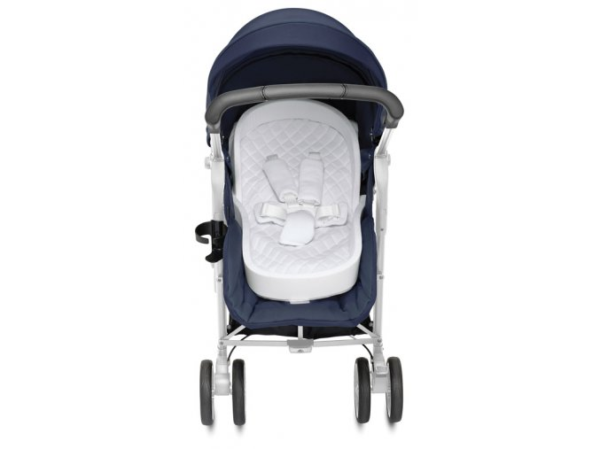 Inglesina SWEET PUPPY OCEAN BLUE