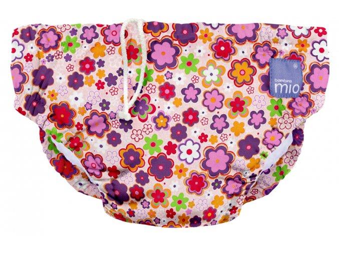 Kalhotky koupací Ditzy Floral vel.S