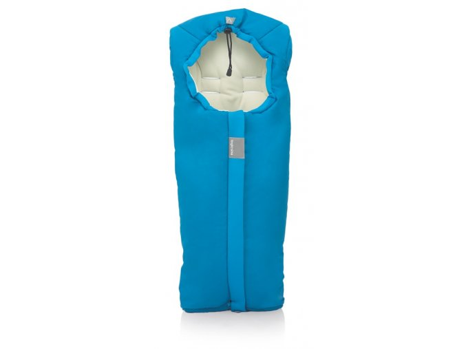 Inglesina fusak Light Blu-Sky