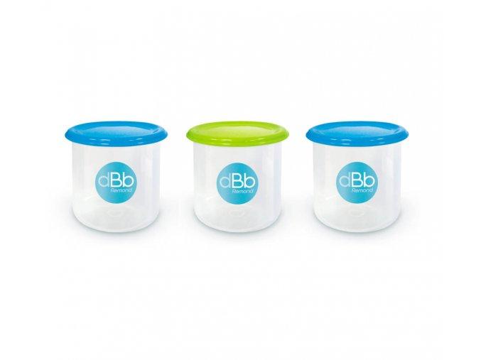 dBb209549