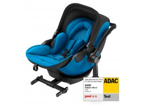 41942EL121 pv with Isofix Base 2 1280x1280px 96dpi ADAC