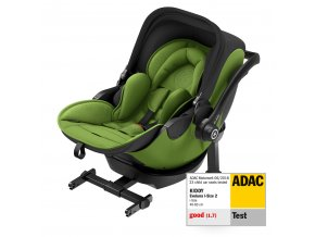 41942EL122 pv with Isofix Base 2 1280x1280px 96dpi ADAC