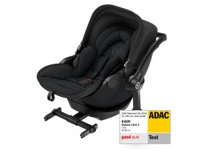 41942EL123 pv with Isofix Base 2 1280x1280px 96dpi ADAC
