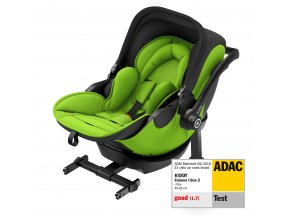 41942EL127 pv with Isofix Base 2 1280x1280px 96dpi ADAC