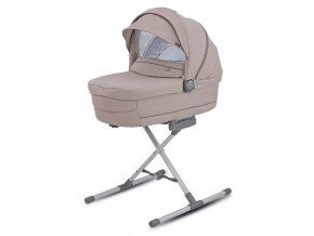 TRILOGY ACB CARRYCOT 01