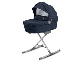 TRILOGY IPB CARRYCOT 01