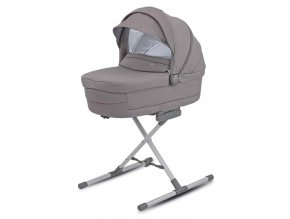 TRILOGY SDG CARRYCOT 01