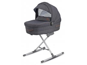 TRILOGY VLD CARRYCOT 01