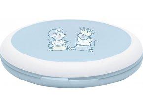 Manikúra Bébé-Jou Little Mice