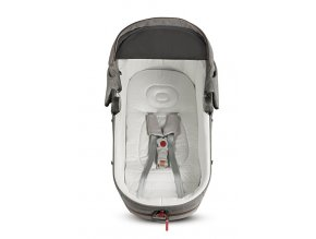 APTICA CARRYCOT CAR SET MAXI