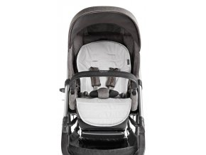 APTICA STROLLER SOMMER INLAY