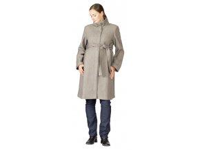 Těhotenský kabát Rialto MONS 5511