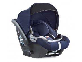 Autosedačka od narození do 13 kg Inglesina CAB Colleage Blue