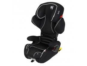 Kiddy Cruiserfix pro 2014 E77 racing black