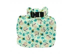 taška na mokré plenky a plavky Bambinomio