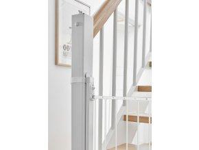 BD5958 BabyDan Staircase Adapter