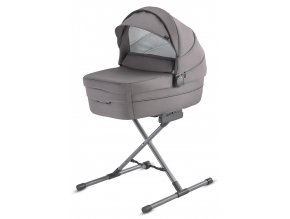 SOFIA STG CARRYCOT STANDUP