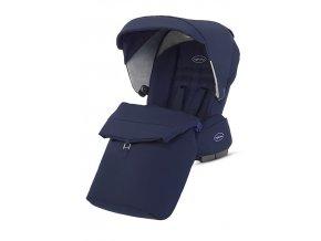 Sportovni sedačka pro kočárek Inglesina modrá